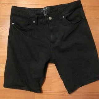 フォーエバートゥエンティーワン(FOREVER 21)のハーフパンツ メンズ XL (ショートパンツ)