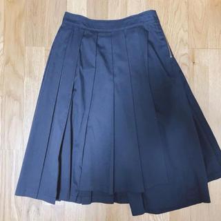 ジェーンマープル(JaneMarple)のジェーンマープル  スカートパンツ(ひざ丈スカート)