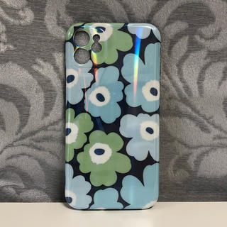 マリメッコ(marimekko)のmarimekko iPhone 11 case(iPhoneケース)