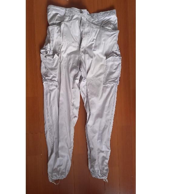 寅壱(トライチ)の関東鳶 上下 メンズのパンツ(ワークパンツ/カーゴパンツ)の商品写真