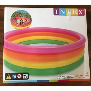 インデックス(INDEX)のINTEXプール 家庭用プール(マリン/スイミング)