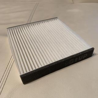 ダイハツ(ダイハツ)のエアコン フィルター  エアクリーンフィルター(メンテナンス用品)