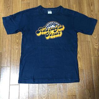 コロンビア(Columbia)のコロンビア Columbia Tシャツ(Tシャツ/カットソー(半袖/袖なし))