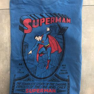 ねっこっこ様専用♡スーパーマンTシャツ&ジョーダン(Tシャツ/カットソー)
