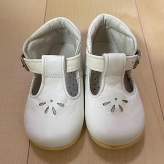 ファミリア(familiar)のファミリア 靴 13cm(その他)