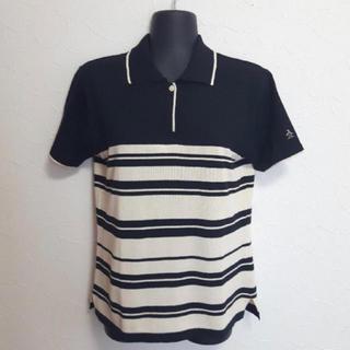 マンシングウェア(Munsingwear)のマンシングウェア ポロシャツ M(ポロシャツ)