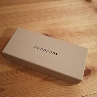 バーバリー(BURBERRY)のバーバリー♥️(ショップ袋)