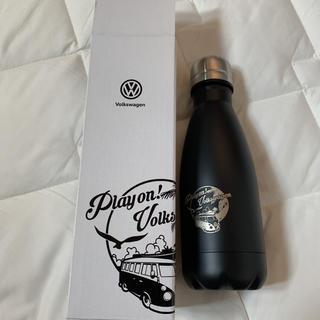 フォルクスワーゲン(Volkswagen)のフォルクスワーゲン♡真空ステンレスボトル(水筒)