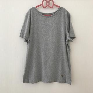 アーノルドパーマー(Arnold Palmer)の☆アーノルドパーマー レディース Tシャツ☆(Tシャツ(半袖/袖なし))