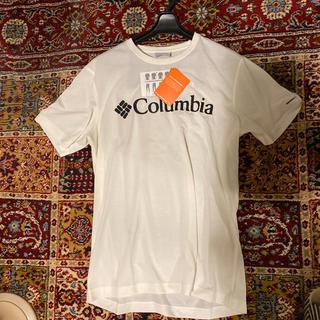 コロンビア(Columbia)のコロンビア(Columbia) Tシャツ/PM1515) 半袖/吸水速乾(Tシャツ/カットソー(半袖/袖なし))