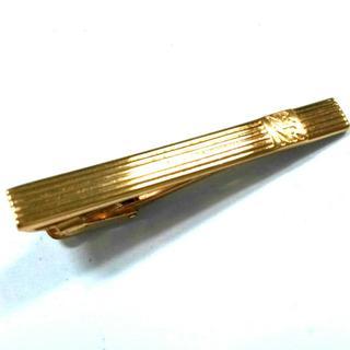 ニナリッチ(NINA RICCI)のニナリッチ ネクタイピン美品  金属素材(ネクタイピン)