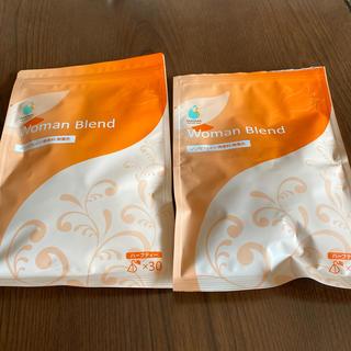 妊活 ハーブティー(健康茶)