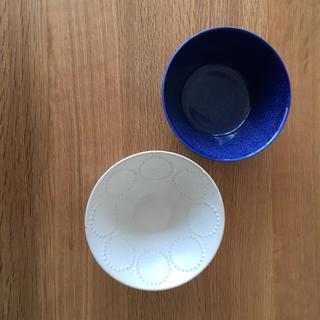 ミナペルホネン(mina perhonen)のミナペルホネン イッタラ 食器(食器)