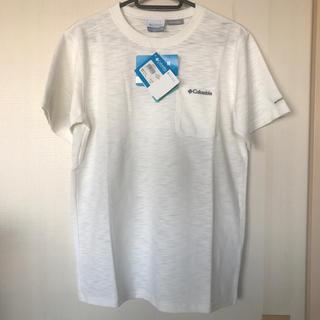 コロンビア(Columbia)のコロンビア半袖Tシャッツ(Tシャツ/カットソー(半袖/袖なし))
