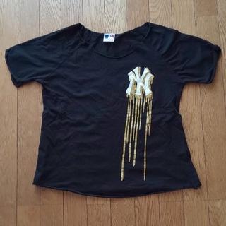 エルビーゼロスリー(LB-03)の LB-3 Tシャツ(Tシャツ(半袖/袖なし))