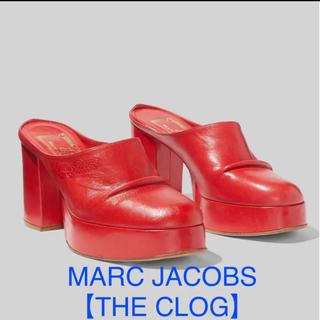 マークジェイコブス(MARC JACOBS)のマークジェイコブス marc jacobs ステラマッカートニー バレンシアガ(サンダル)