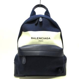 バレンシアガ(Balenciaga)のバレンシアガ リュックサック 409010(リュック/バックパック)