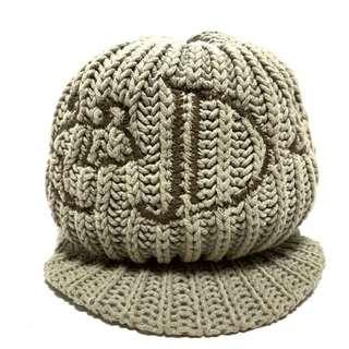 ディーゼル(DIESEL)のDIESEL(ディーゼル) 帽子 ONE SIZE(その他)