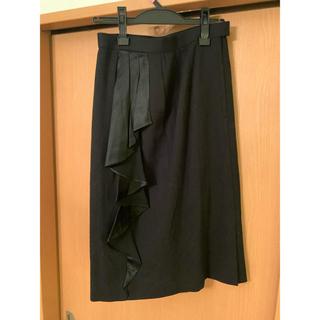 クリスチャンディオール(Christian Dior)のディオールスカート(ロングスカート)