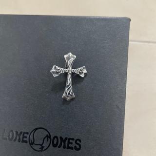ロンワンズ(LONE ONES)のロンワンズ スプレッドイーグルXS(ネックレス)