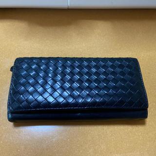 シビラ(Sybilla)のSybilla長財布(財布)