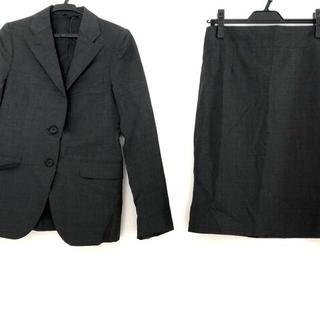 ビームス(BEAMS)のビームス スカートスーツ レディース LAPIS(スーツ)