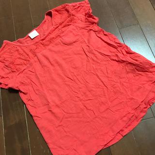 ザラ(ZARA)のTシャツ(その他)