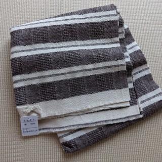 インド綿 コットン 綿 布 クロス 生地 1.5m(生地/糸)
