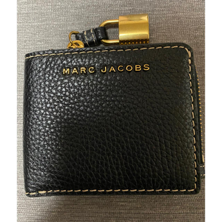 マークジェイコブス(MARC JACOBS)の財布(財布)