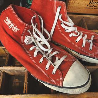 リーバイス(Levi's)のLevi's    sneaker(スニーカー)