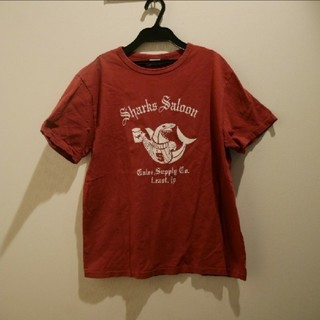 キャリー(CALEE)の本日削除!CALEE Tシャツ(Tシャツ/カットソー(半袖/袖なし))