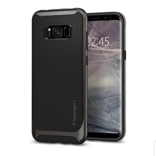 ギャラクシー(Galaxy)のGALAXYS8プラス カバー(Androidケース)