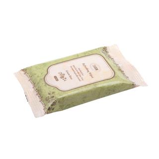 サボン(SABON)のサボンSABON ワイプスリフレッシング グリーン・ローズ(ふきとり用化粧水)(化粧水/ローション)