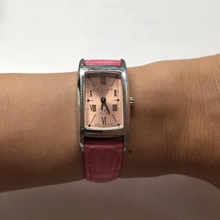セリーヌ(celine)のTomomooon様専用CELINE(腕時計)