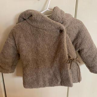 キャラメルベビー&チャイルド(Caramel baby&child )の1+ in the family jacket 6m(ジャケット/コート)
