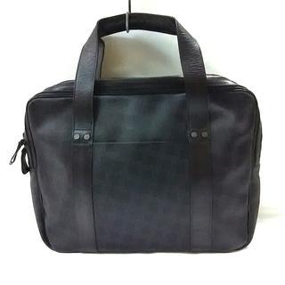 ダンヒル(Dunhill)のダンヒル ビジネスバッグ美品 (ビジネスバッグ)