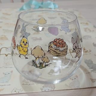 フランシュリッペ(franche lippee)のフランシュリッペ ゆらゆらグラス(グラス/カップ)