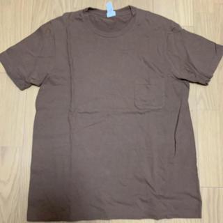 ヤエカ(YAECA)の再値下げ!yaeca  Tシャツ(Tシャツ/カットソー(半袖/袖なし))