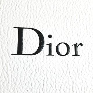 ディオール(Dior)の🌹Diorカプチュール ドリームスキン❗(乳液/ミルク)