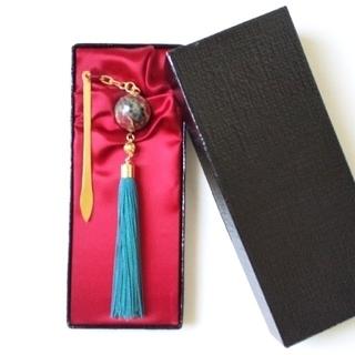 帯飾り アクセサリー 和装小物 着物 振袖(和装小物)