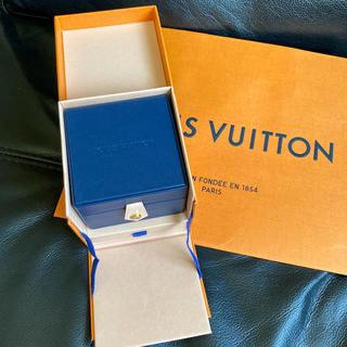 ルイヴィトン(LOUIS VUITTON)のflower様専用❗️ルイヴィトン ジュエリーケース アクセサリーケース(その他)