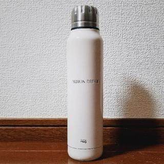 サーモマグ(thermo mug)の【非売 限定品】サーモマグ アルビオンドレッサーコラボ(タンブラー)