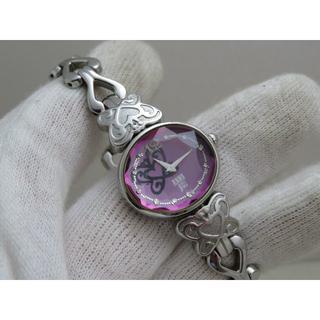 アナスイ(ANNA SUI)のANNA SUI アナスイ 腕時計 1N00-0PV0(腕時計)