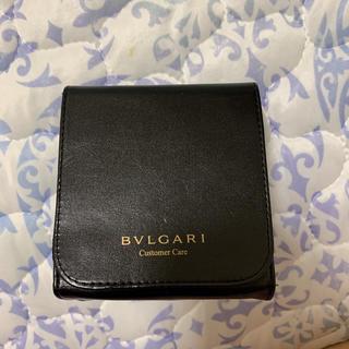 BVLGARI - BVLGARI 腕時計ケース