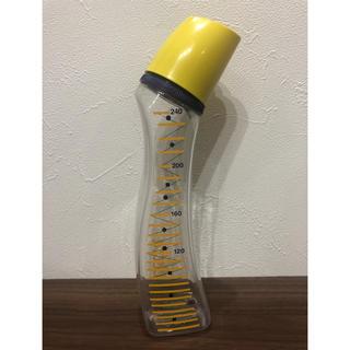 ベッタ(VETTA)のドクターベッタ  ベッタ  哺乳瓶 240ml (哺乳ビン)