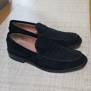 スーツカンパニー(THE SUIT COMPANY)のSUIT COMPANY靴(ドレス/ビジネス)