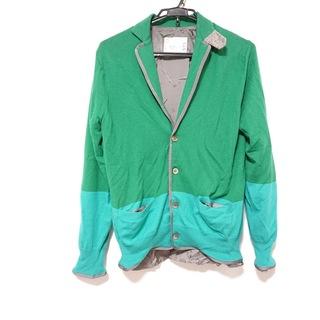 サカイ(sacai)のサカイ ジャケット サイズ1 S メンズ(その他)