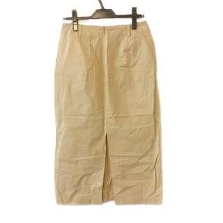 ラルフローレン(Ralph Lauren)のラルフローレン ロングスカート サイズ11 M(ロングスカート)