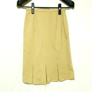 シビラ(Sybilla)のシビラ スカート サイズ63-90 レディース(その他)