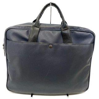 ボッテガヴェネタ(Bottega Veneta)のボッテガヴェネタ ビジネスバッグ -(ビジネスバッグ)